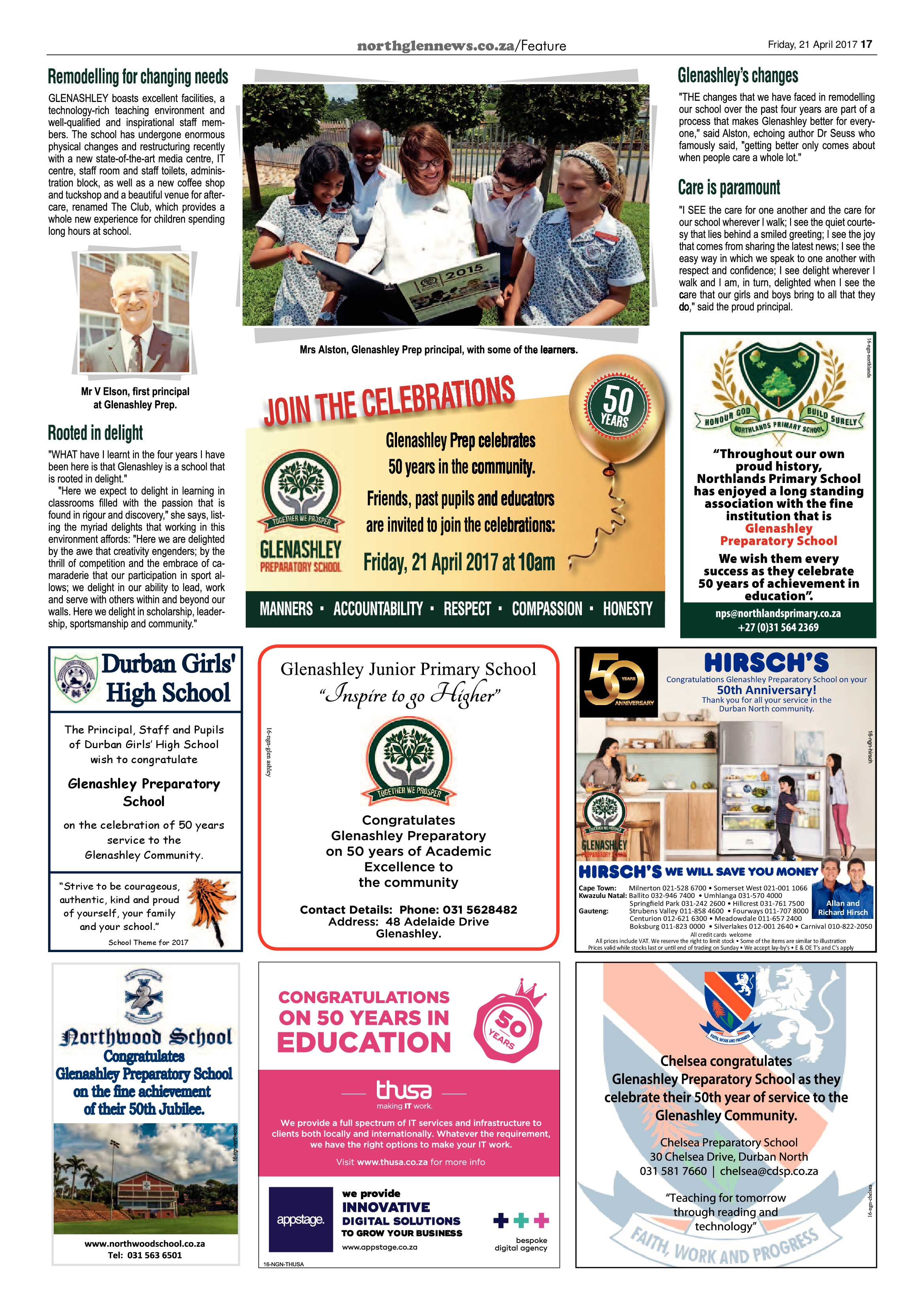 northglen-news-21-april-2017-epapers-page-17
