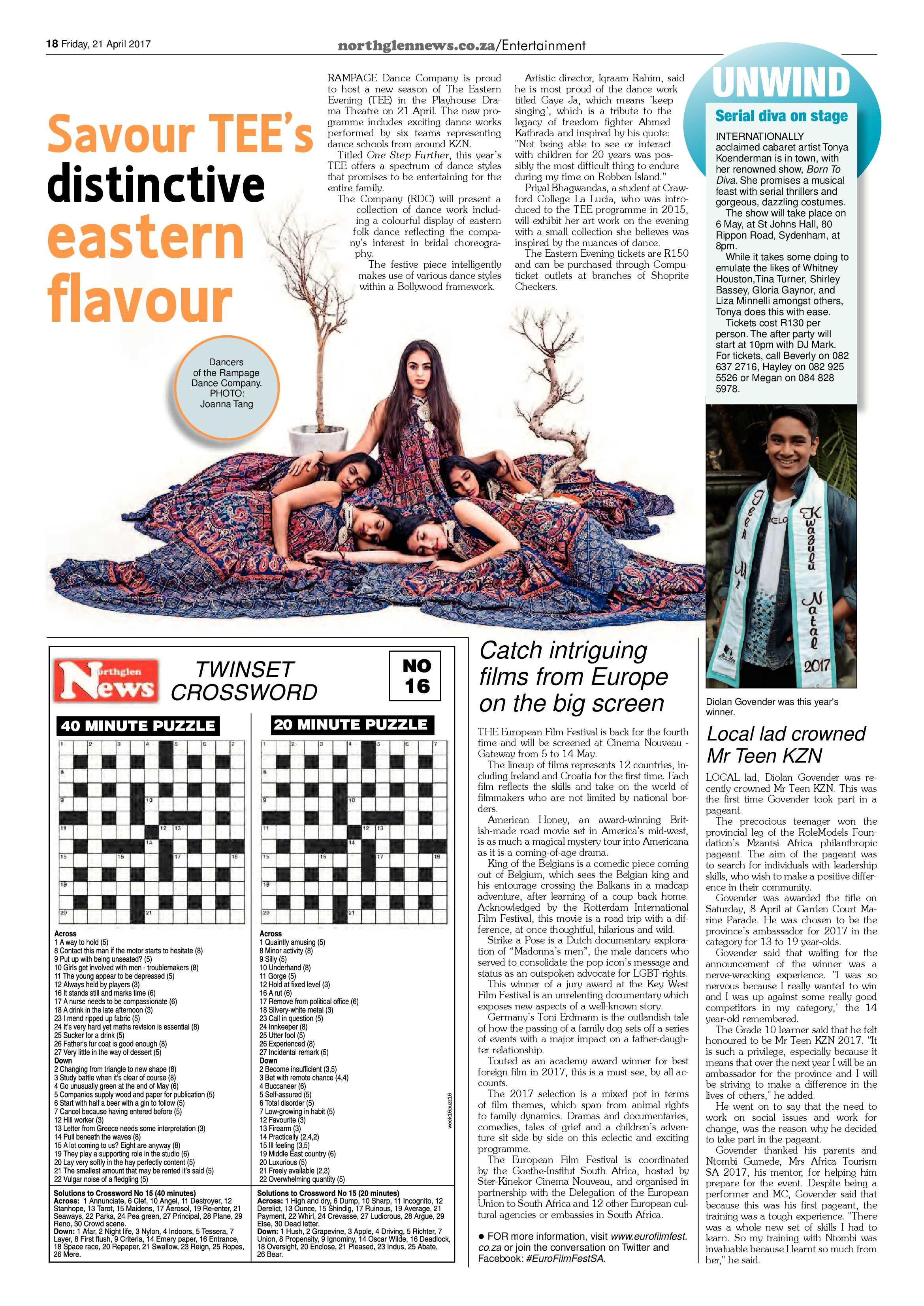 northglen-news-21-april-2017-epapers-page-18