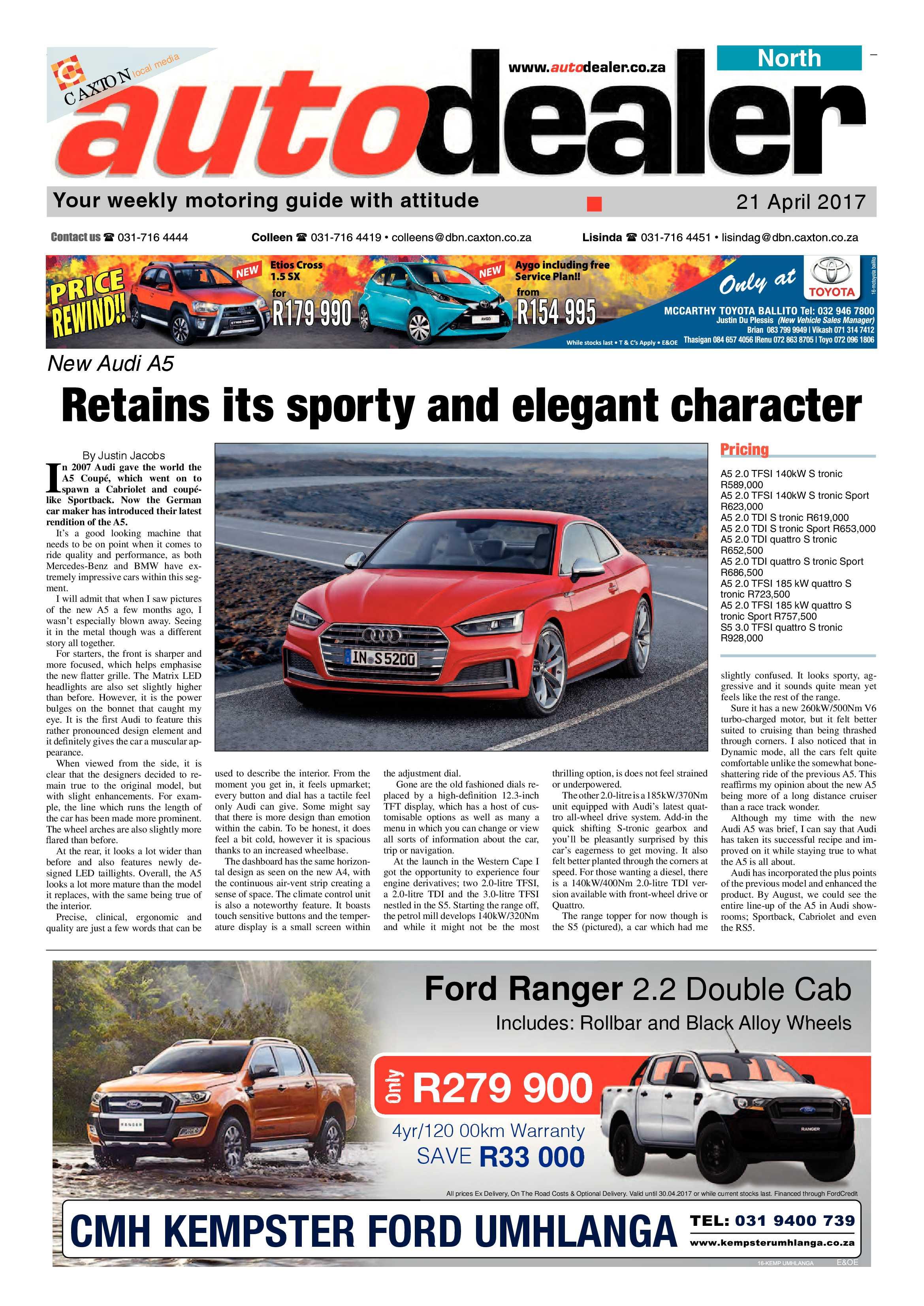 northglen-news-21-april-2017-epapers-page-19