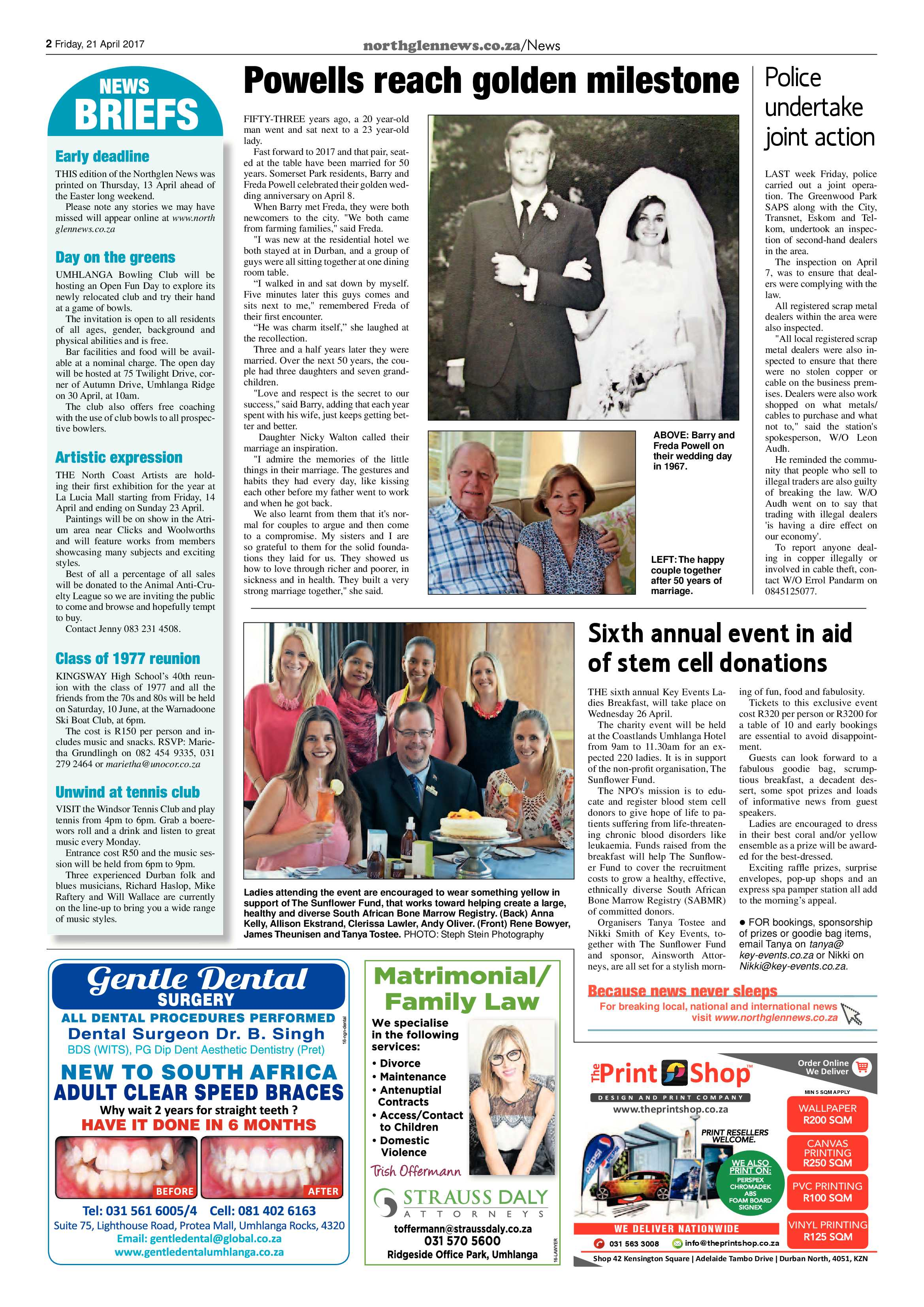 northglen-news-21-april-2017-epapers-page-2