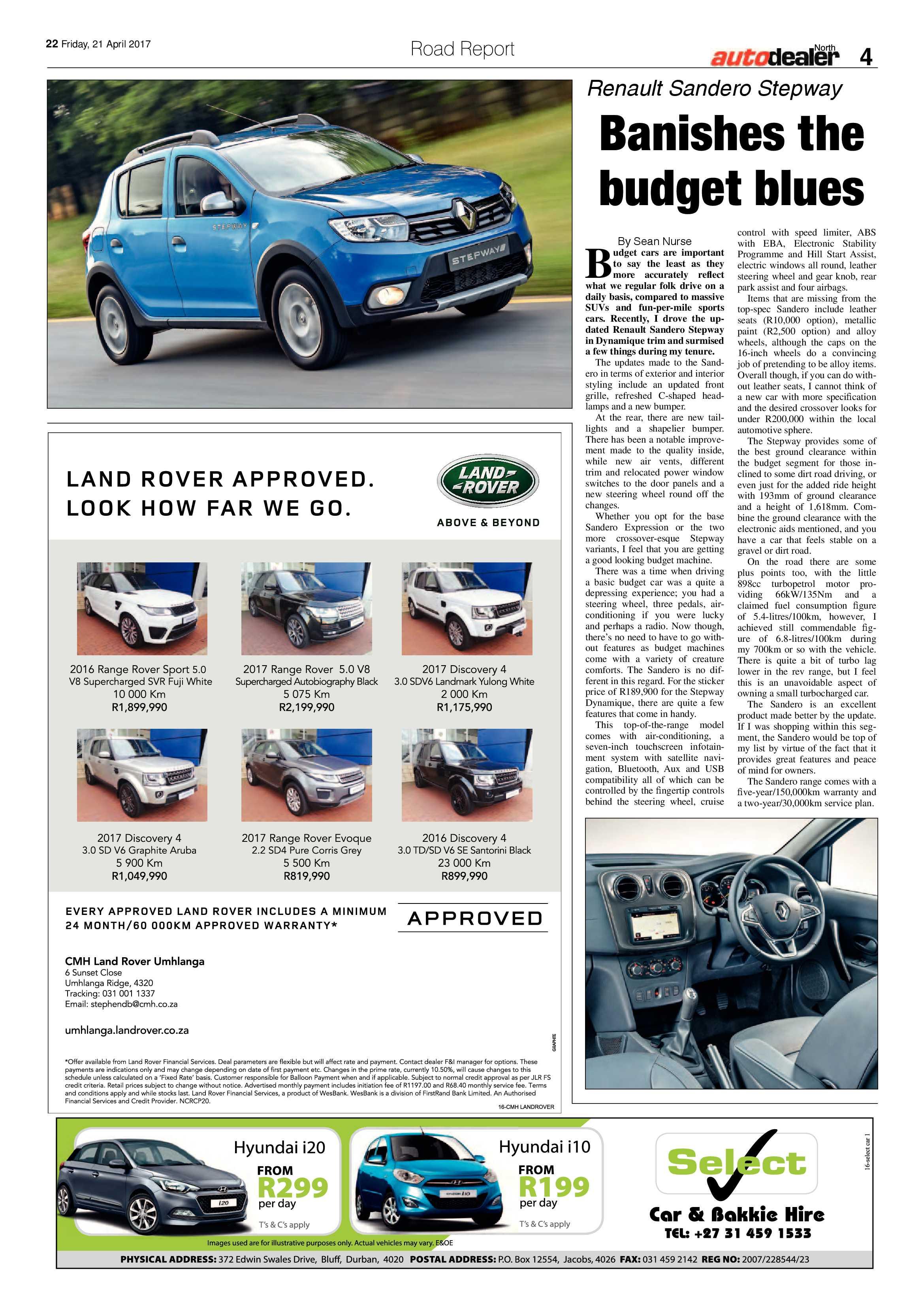 northglen-news-21-april-2017-epapers-page-22