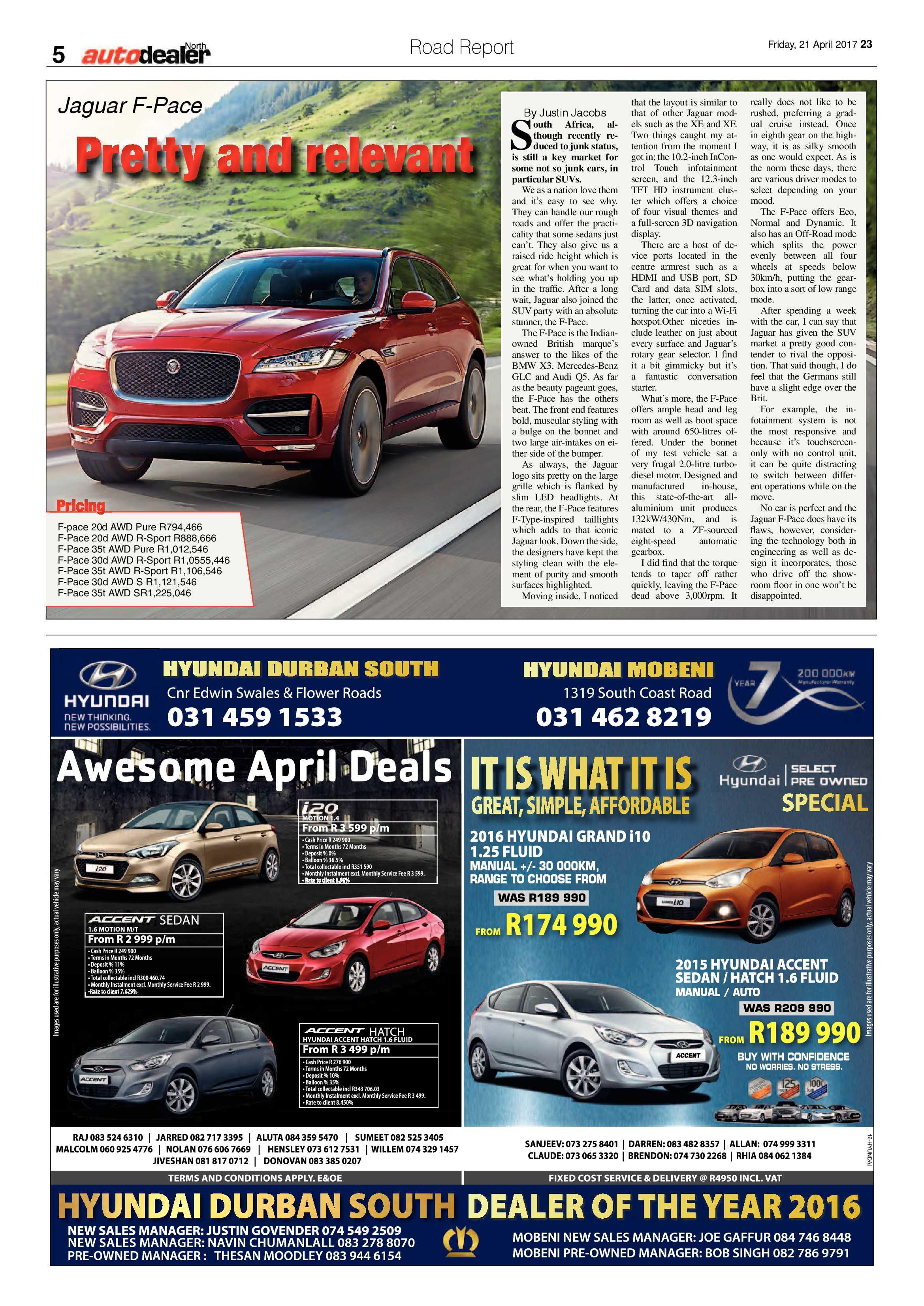 northglen-news-21-april-2017-epapers-page-23