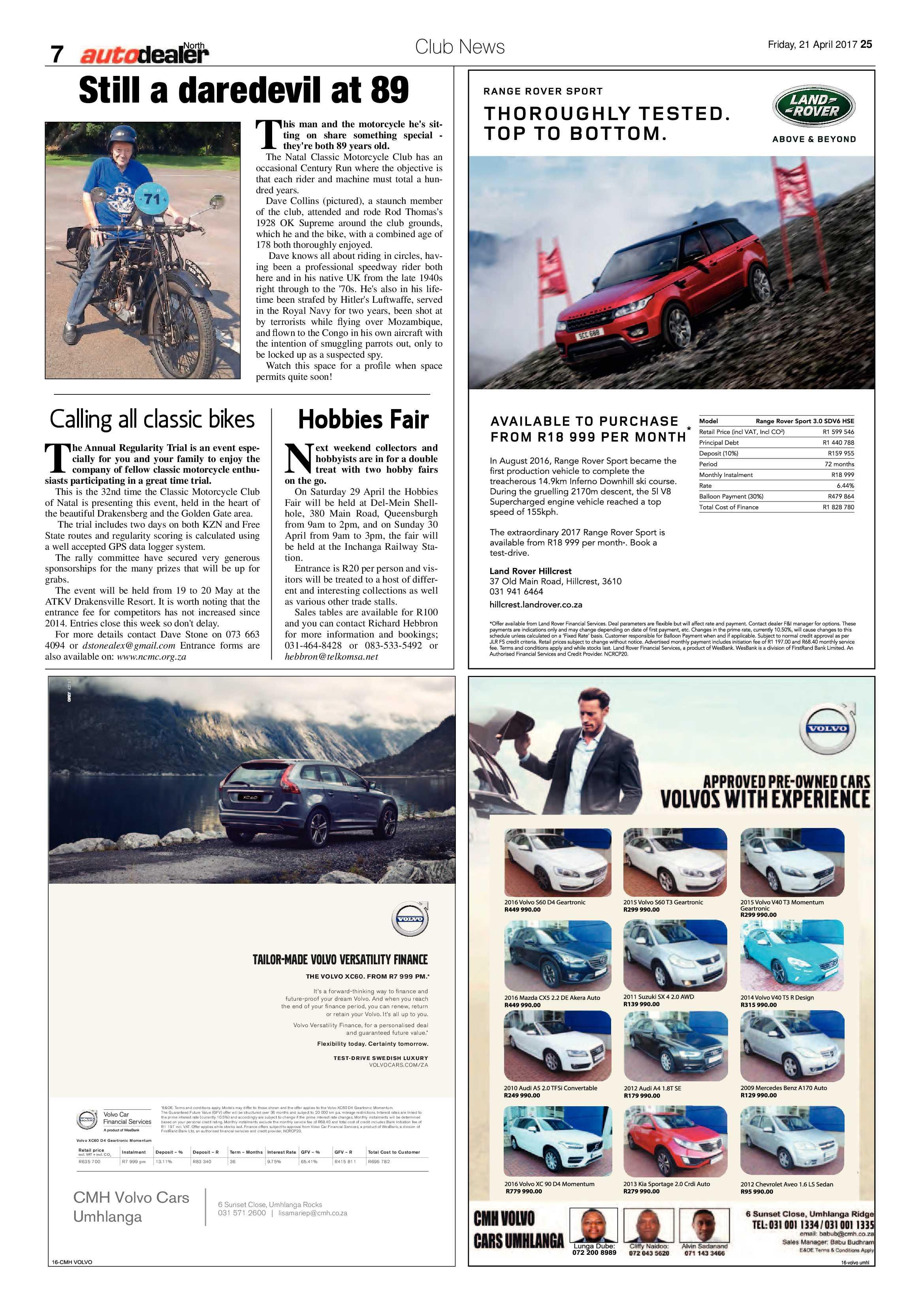 northglen-news-21-april-2017-epapers-page-25