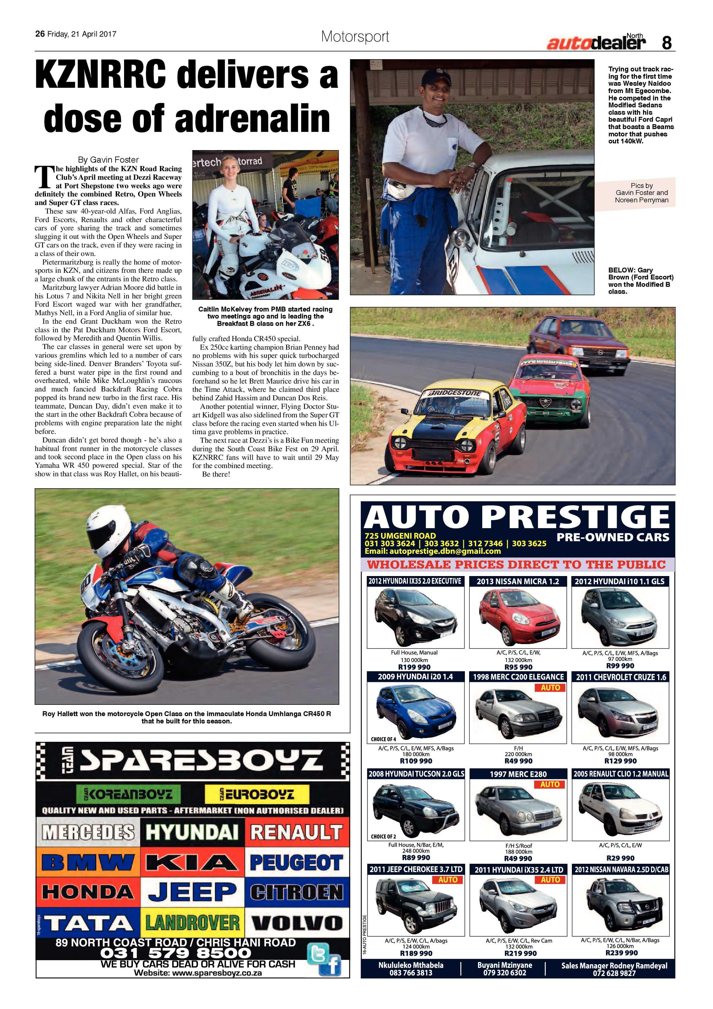 northglen-news-21-april-2017-epapers-page-26