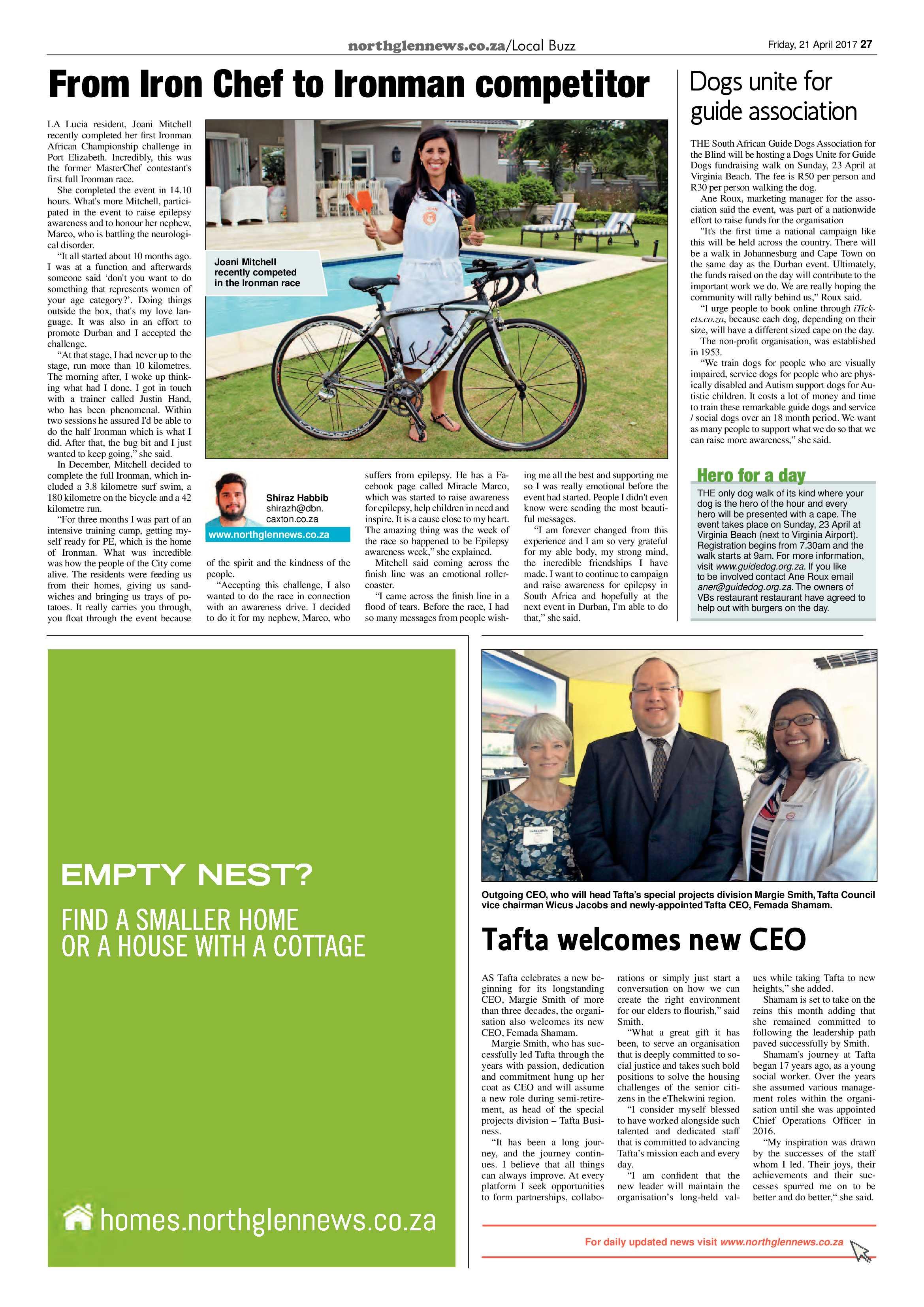 northglen-news-21-april-2017-epapers-page-27