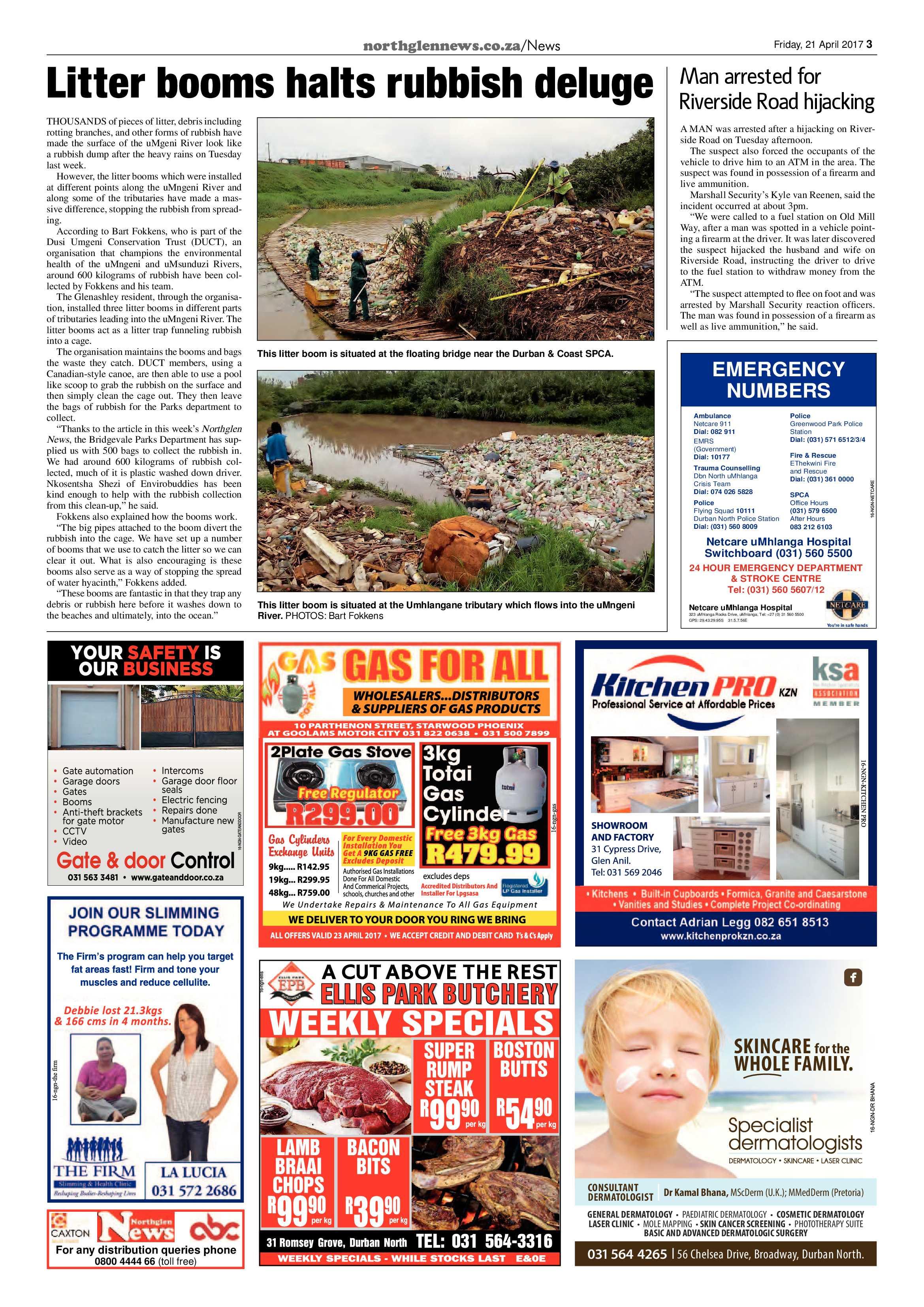 northglen-news-21-april-2017-epapers-page-3