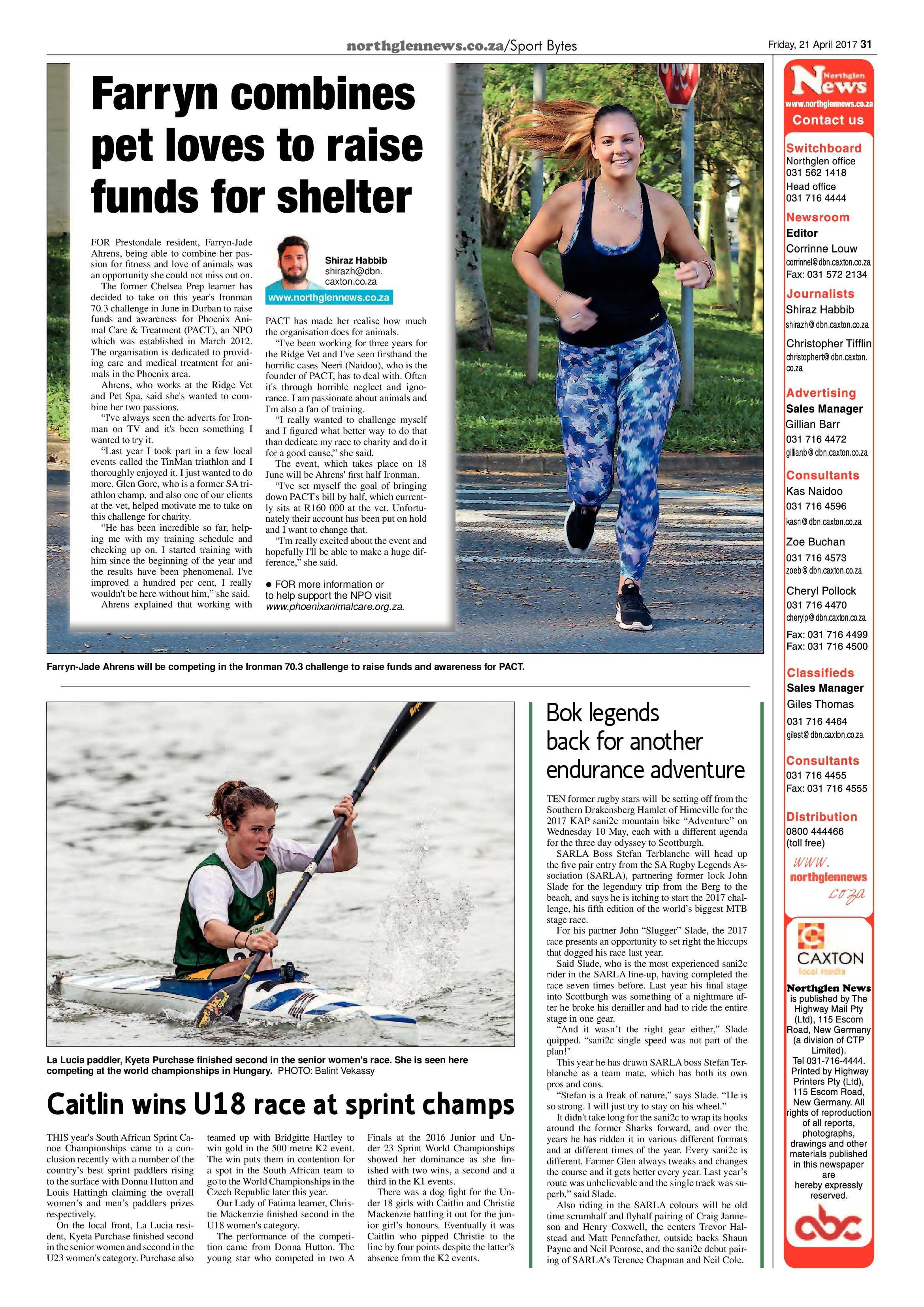 northglen-news-21-april-2017-epapers-page-31