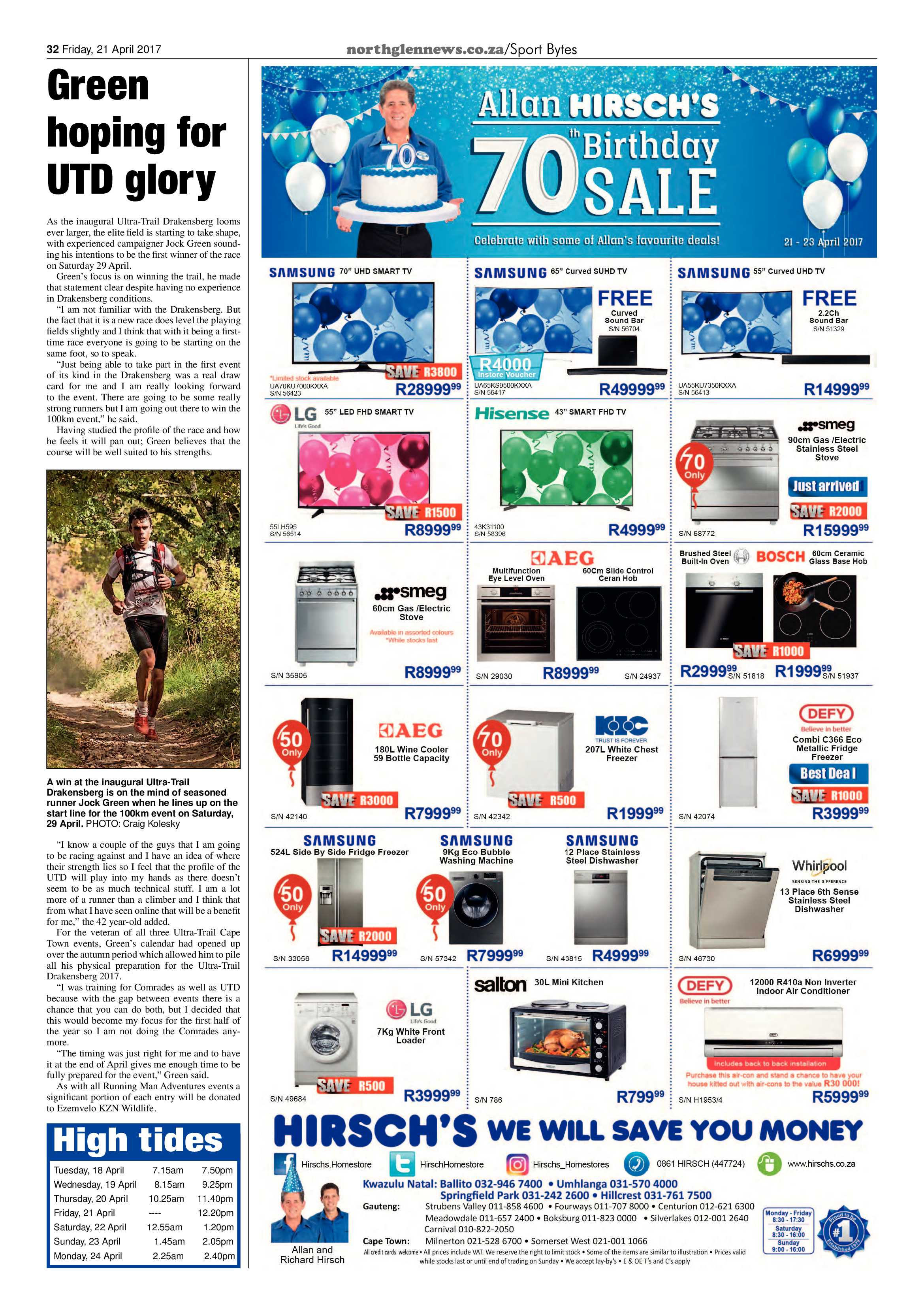 northglen-news-21-april-2017-epapers-page-32