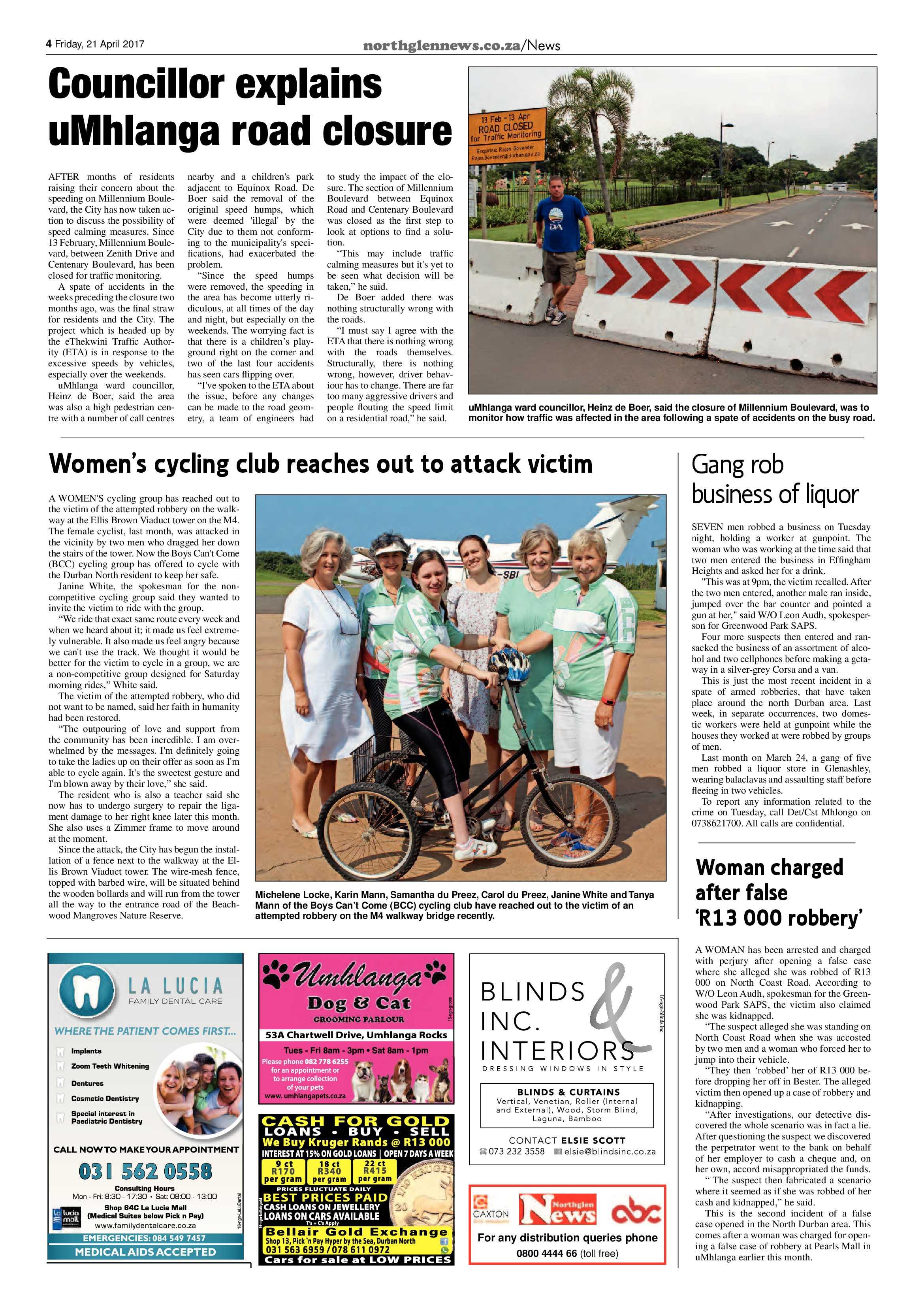 northglen-news-21-april-2017-epapers-page-4