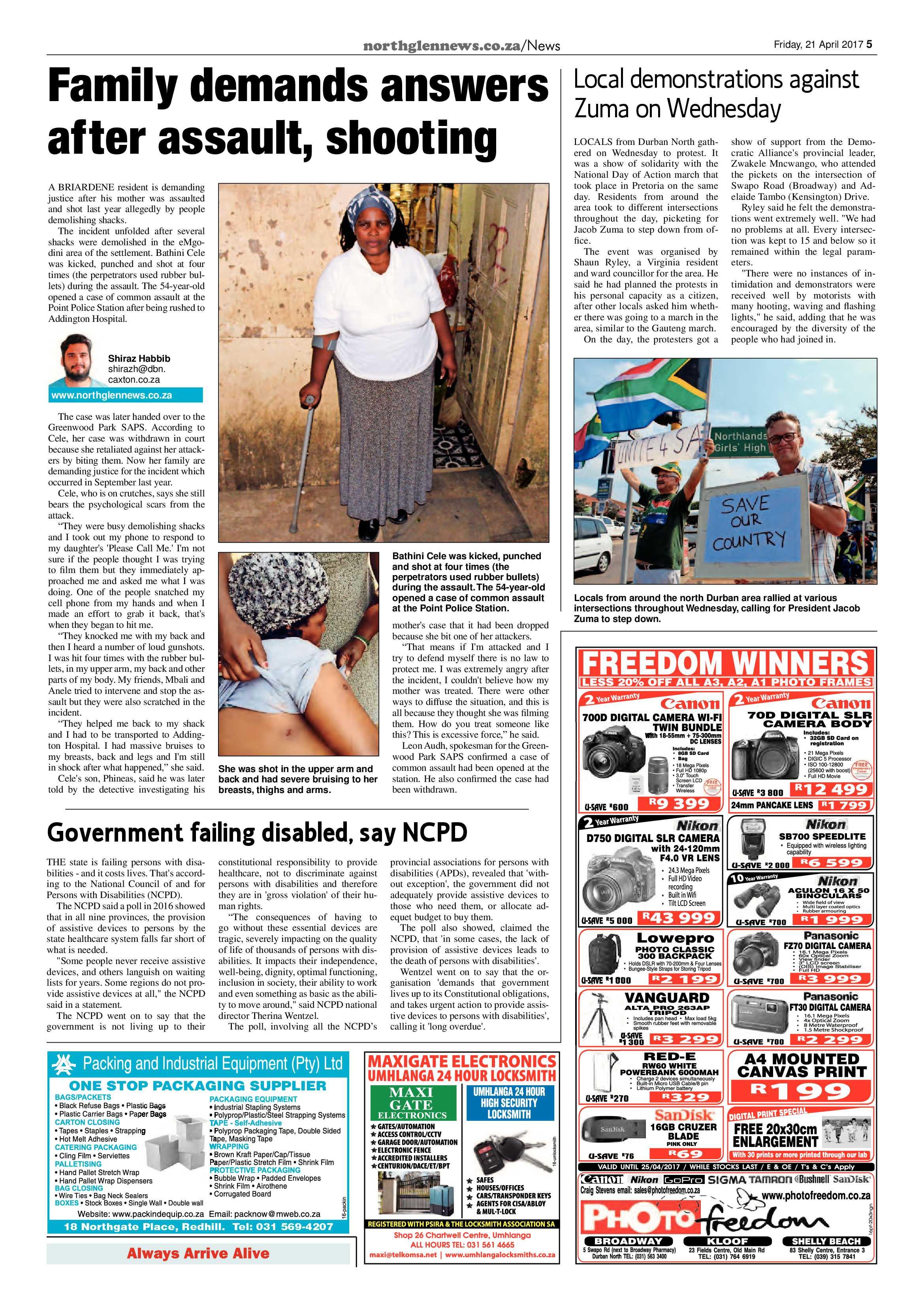northglen-news-21-april-2017-epapers-page-5