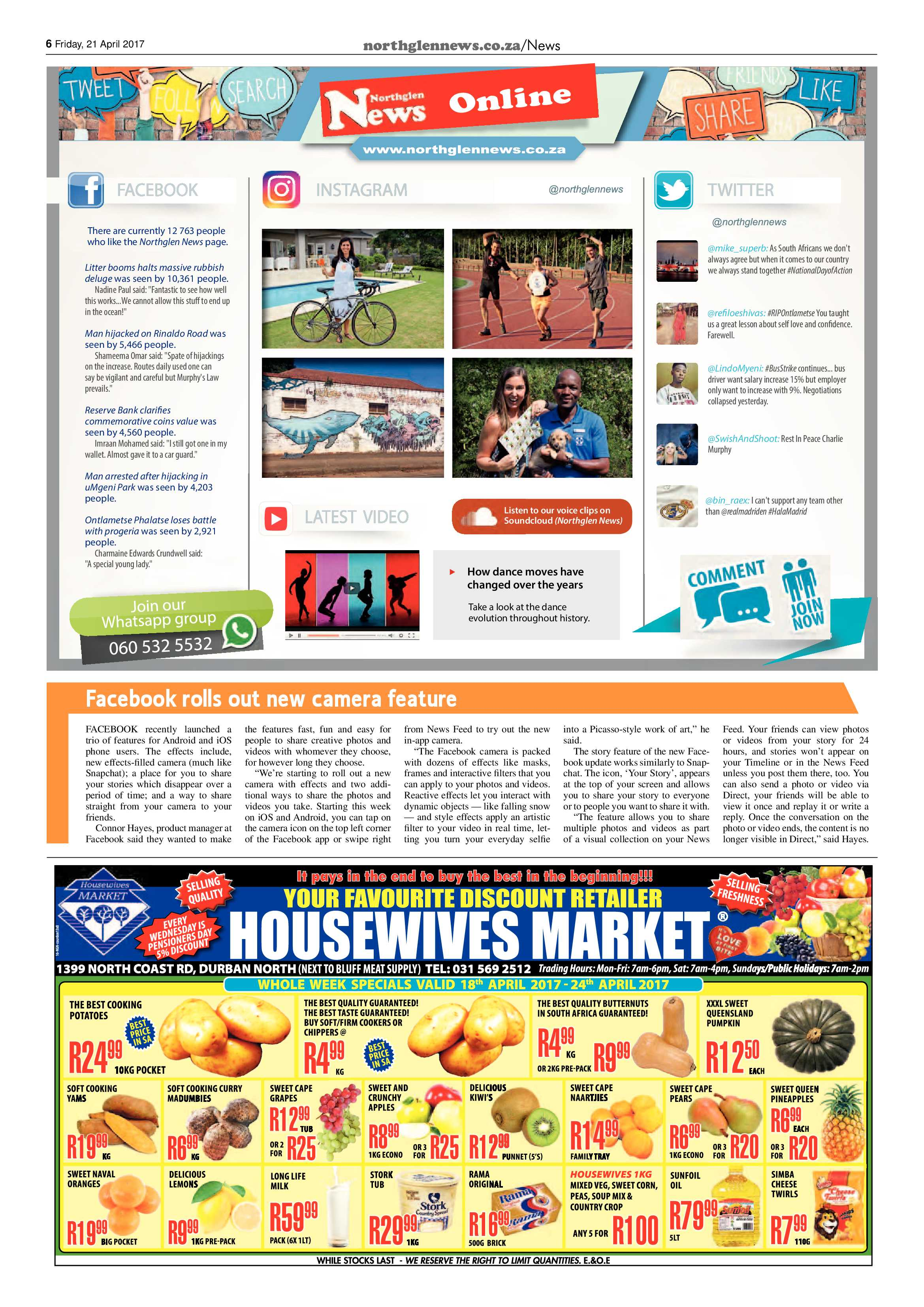 northglen-news-21-april-2017-epapers-page-6