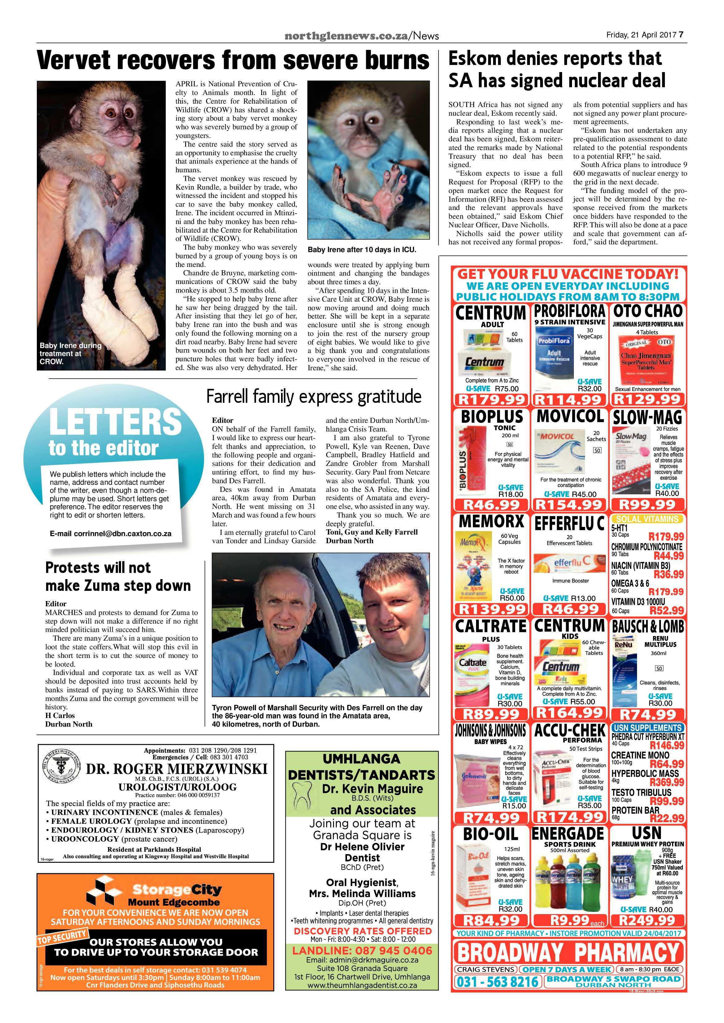 northglen-news-21-april-2017-epapers-page-7