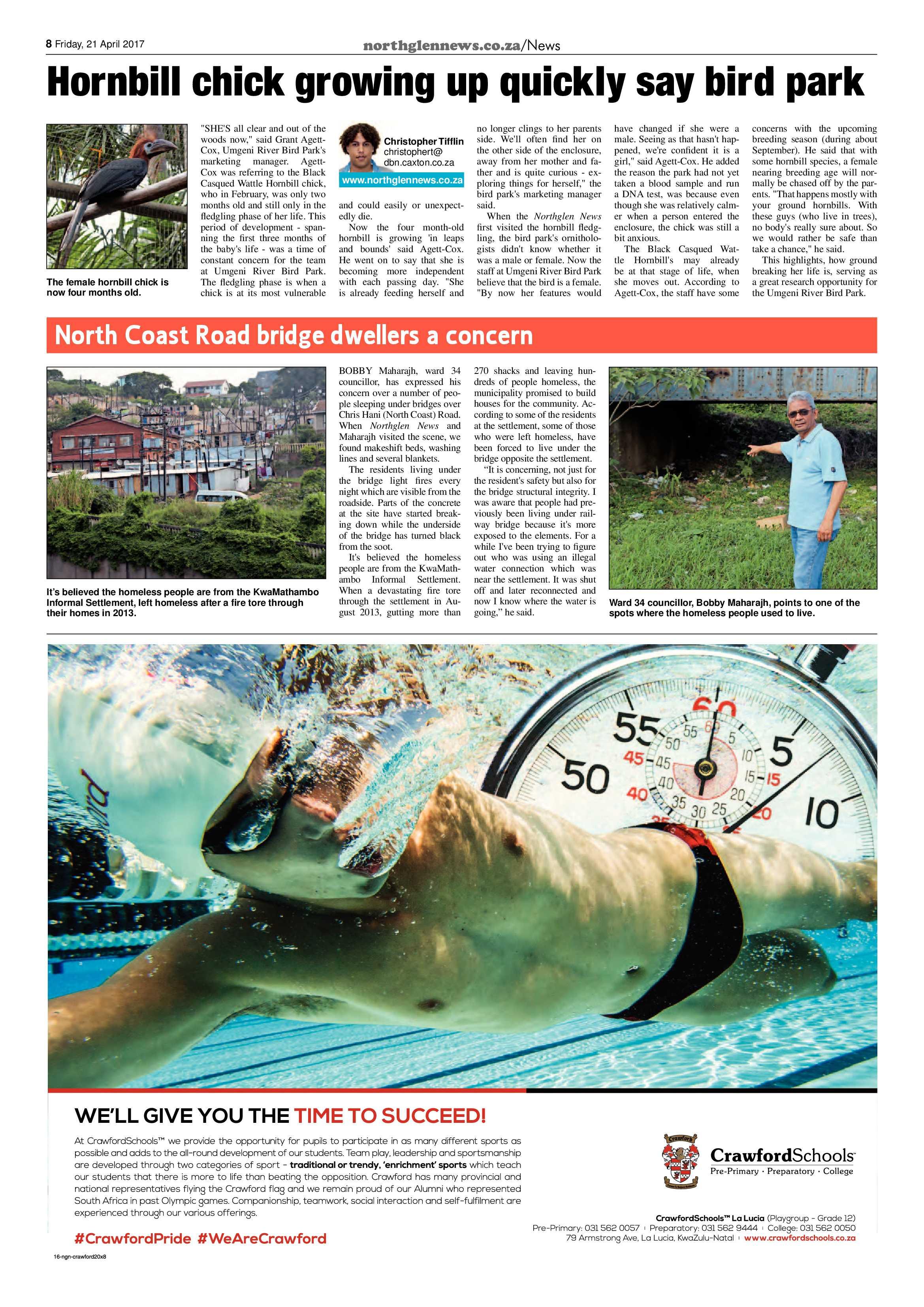 northglen-news-21-april-2017-epapers-page-8