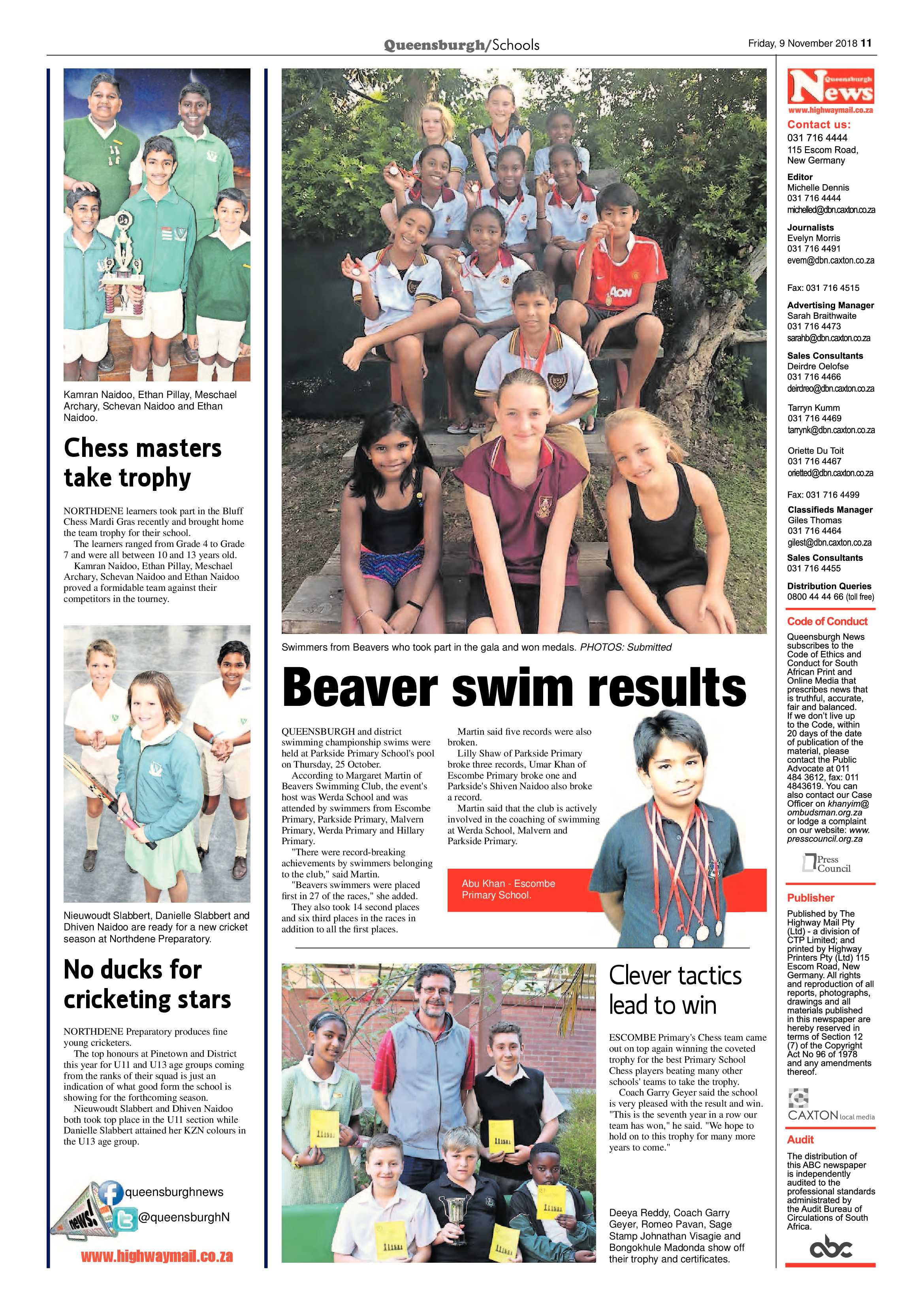 queensburgh-news-9-november-2018-epapers-page-11