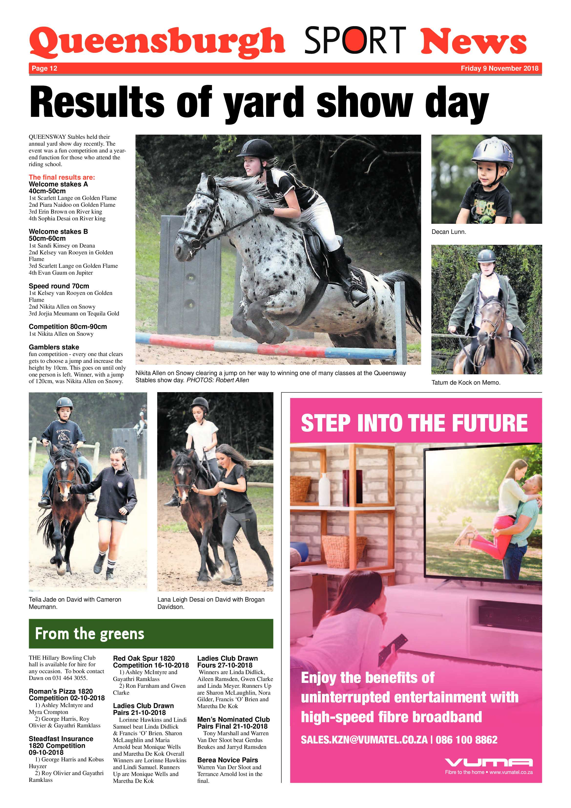 queensburgh-news-9-november-2018-epapers-page-12