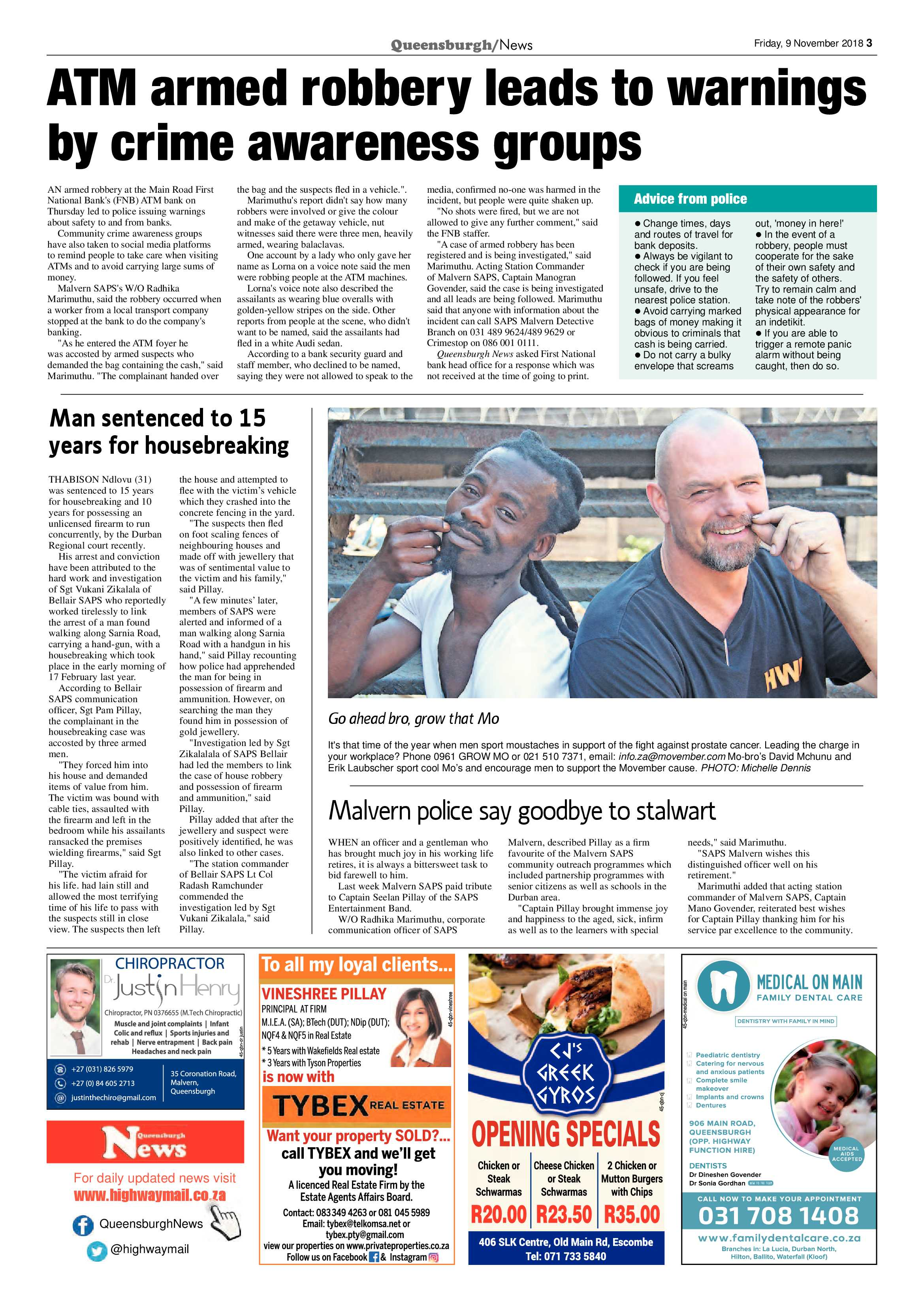 queensburgh-news-9-november-2018-epapers-page-3