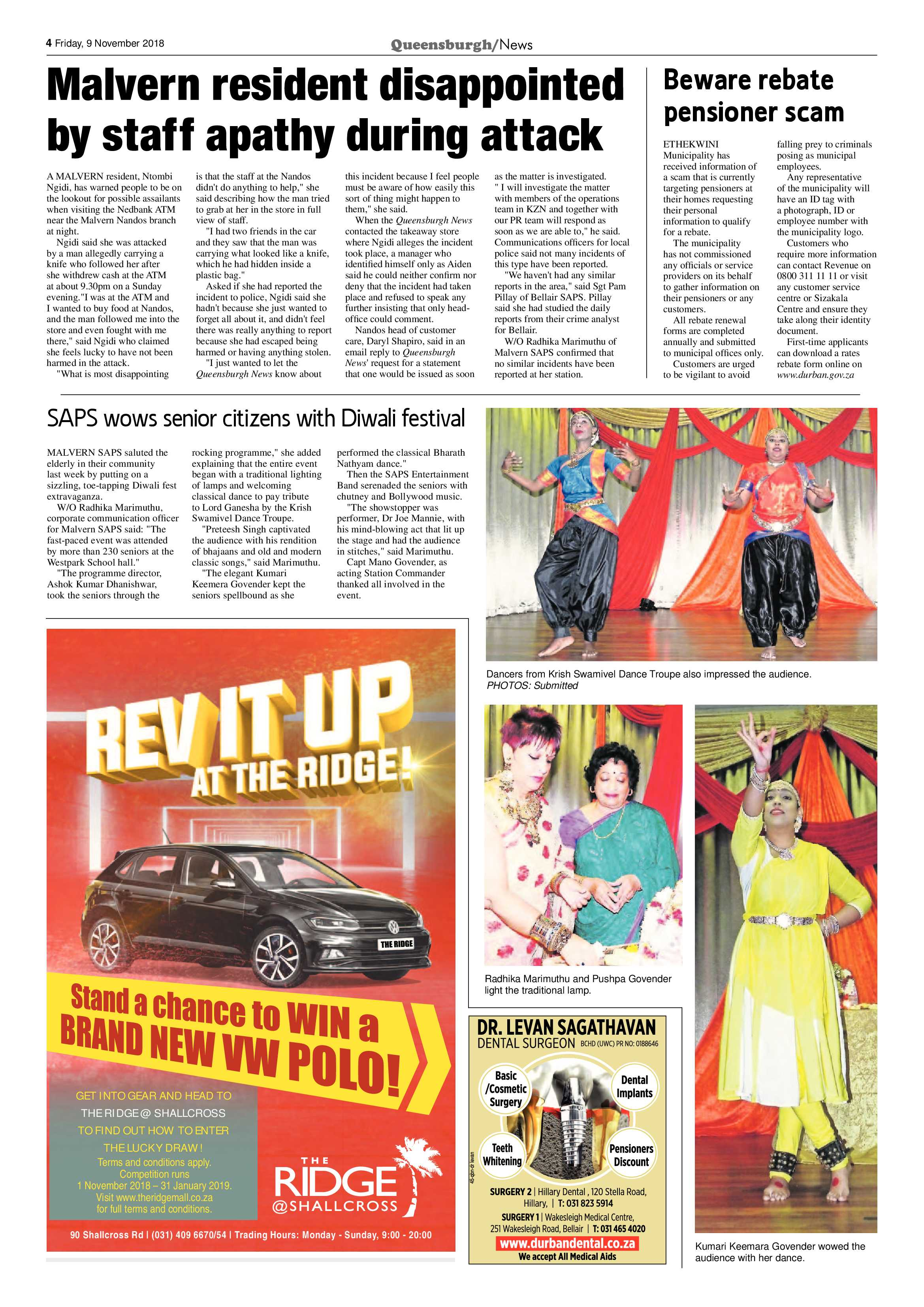 queensburgh-news-9-november-2018-epapers-page-4