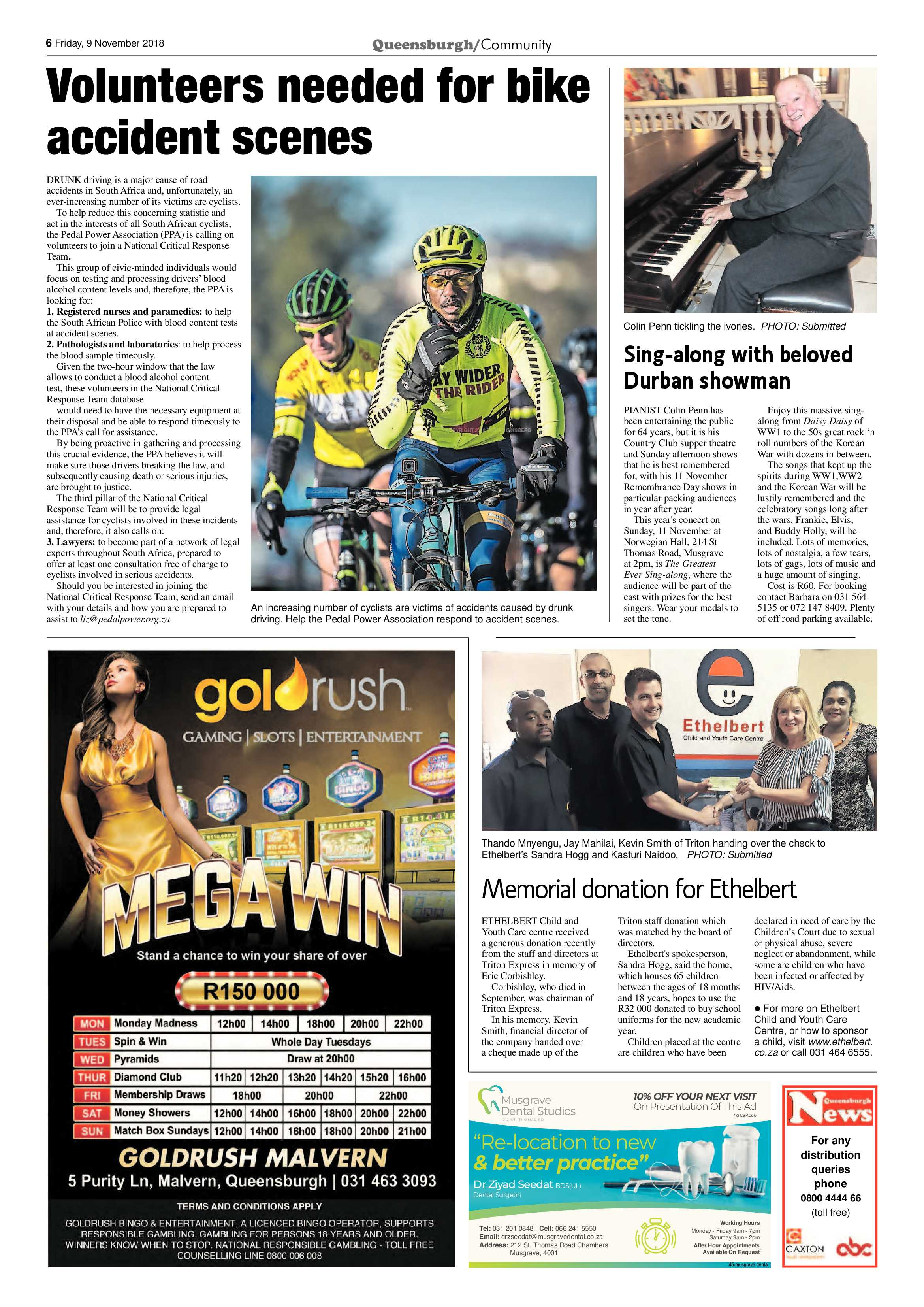 queensburgh-news-9-november-2018-epapers-page-6