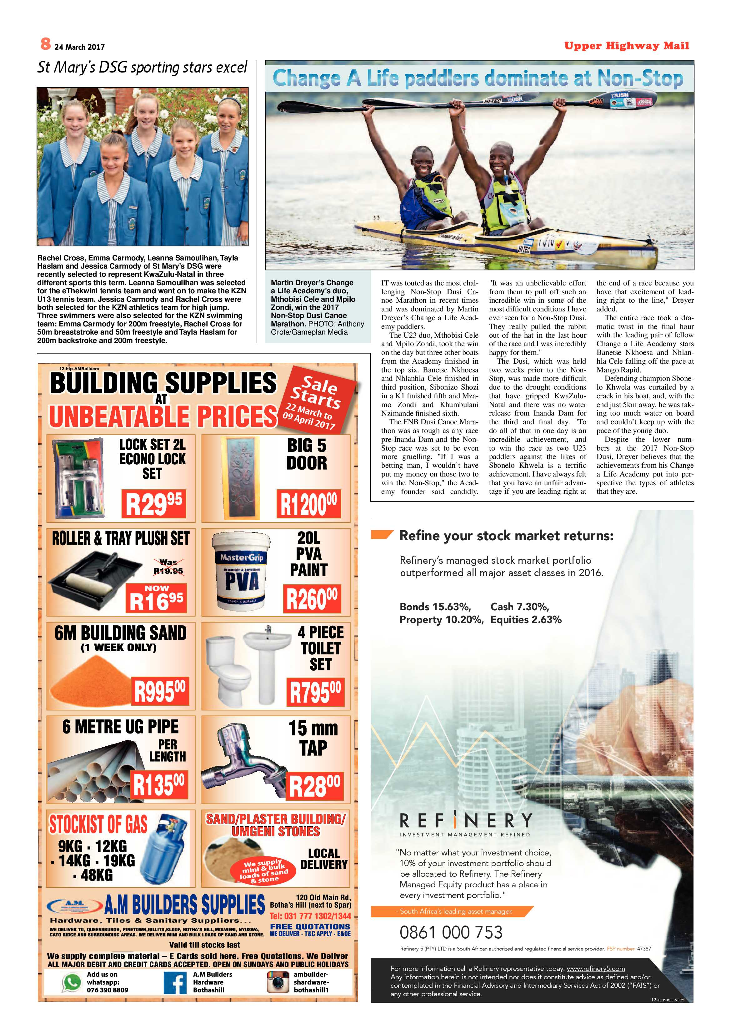 upper-highway-mail-march-2017-epapers-page-8